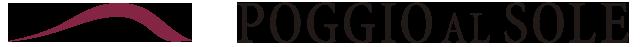 Poggio Al Sole Logo 2020